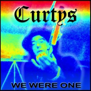 Curtys 歌手頭像