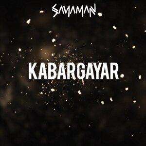 Sayaman アーティスト写真