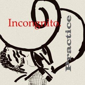 Incongnito 歌手頭像