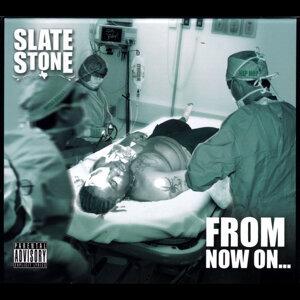 Slate Stone 歌手頭像