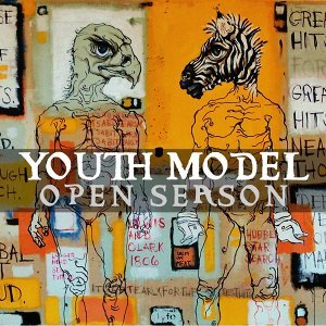 Youth Model