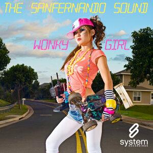 The Sanfernando Sound