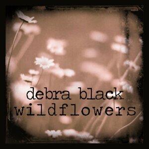 Debra Black 歌手頭像