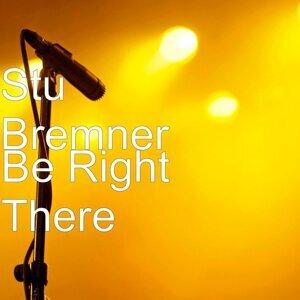 Stu Bremner 歌手頭像