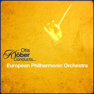European Philharmonic Orchestra