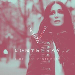 V. Contreras 歌手頭像