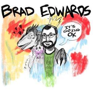 Brad Edwards 歌手頭像