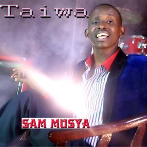 Sam Musya 歌手頭像