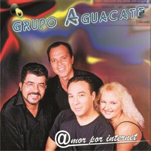 Grupo Aguacate 歌手頭像