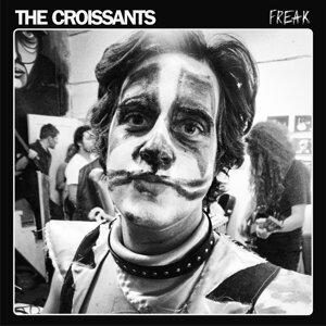 The Croissants 歌手頭像