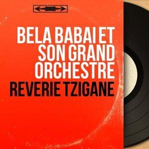 Béla Babai et son grand orchestre 歌手頭像