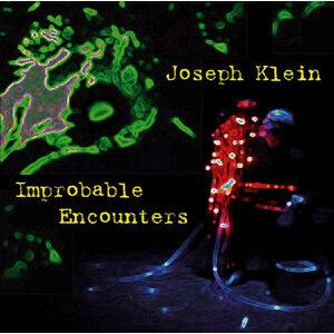 Joseph Klein 歌手頭像