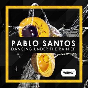 Pablo Santos 歌手頭像
