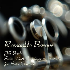Romualdo Barone 歌手頭像