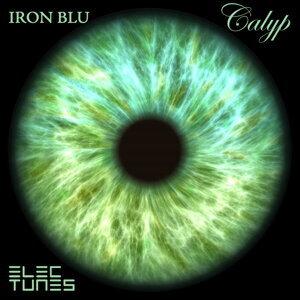 Iron Blu 歌手頭像