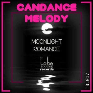 Candance Melody 歌手頭像