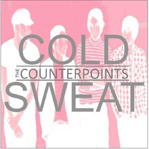 The Counterpoints 歌手頭像