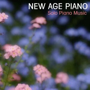 Solo Piano Masters 歌手頭像