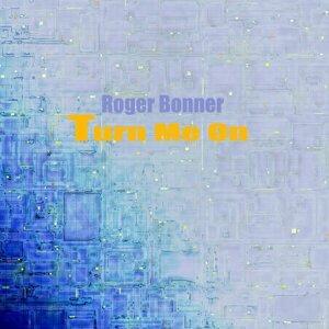 Roger Bonner 歌手頭像