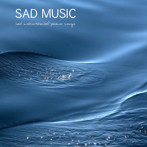 Sad Piano Music Collective アーティスト写真