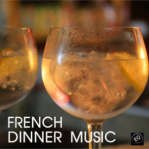 French Dinner Music Collective 歌手頭像