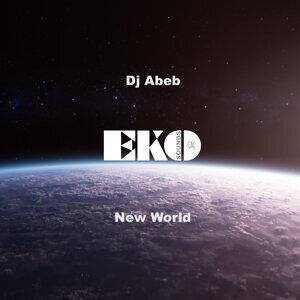 DJ Abeb