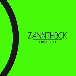 Zannth3ck 歌手頭像