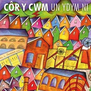 Cor Y Cwm 歌手頭像