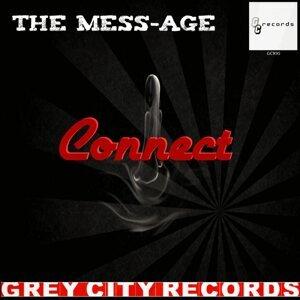 The Mess-Age 歌手頭像