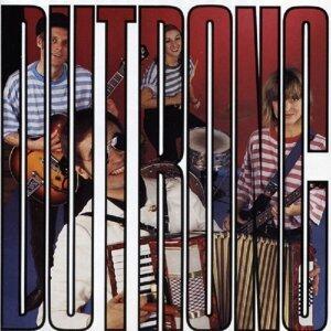 Dutronc 歌手頭像