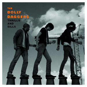 Dolly Daggers