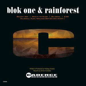 Blok One & Rainforest