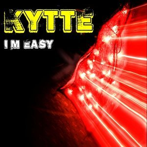 Kytte 歌手頭像