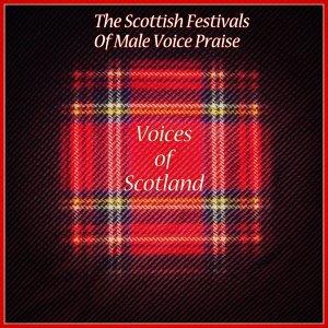 Voices of Scotland 歌手頭像