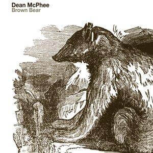 Dean McPhee