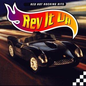 Road Demonz 歌手頭像