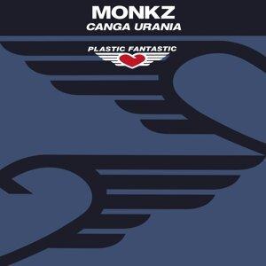 Monkz 歌手頭像