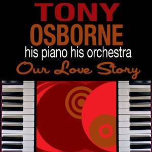 Tony Osborne and His Orchestra