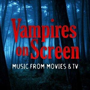 Vampyre Moon 歌手頭像