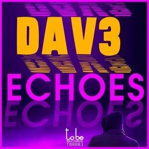 Dav3 歌手頭像