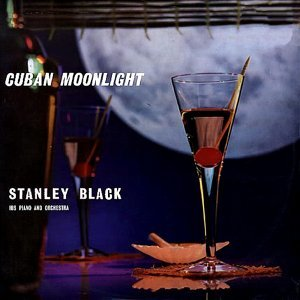 Stanley Black and His Piano With Stanley Black Orchestra 歌手頭像