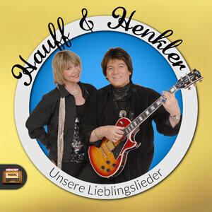Hauff & Henkler 歌手頭像