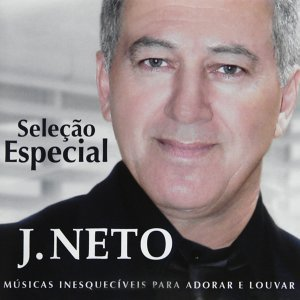 J. Neto