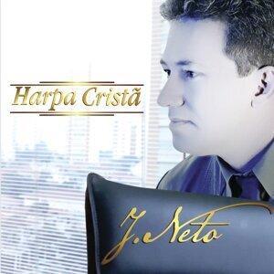 J. Neto 歌手頭像