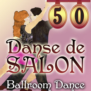 Ballroom Orchestra & Singers