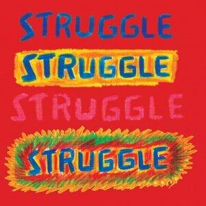 Struggle 歌手頭像