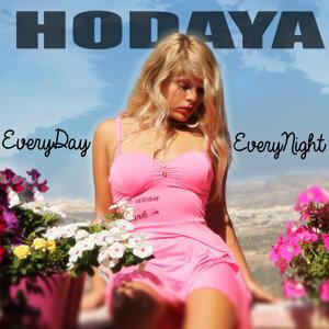 Hodaya