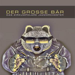 Der Grosse Bär 歌手頭像