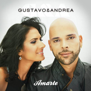 Gustavo & Andrea