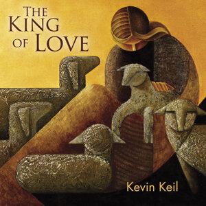 Kevin Keil 歌手頭像